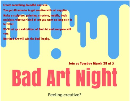 bad-art-night