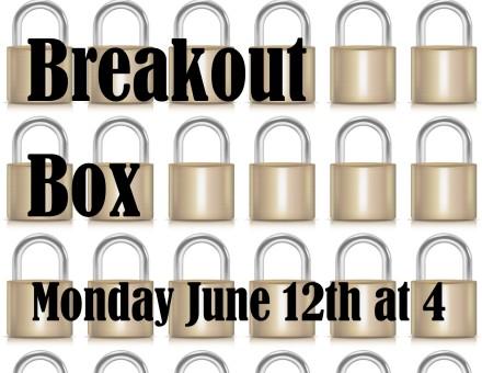 breakout box.pub 2